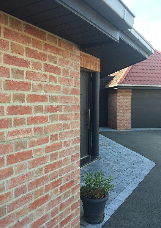 Vente maison 59211 Santes - Maison Santes 210m².