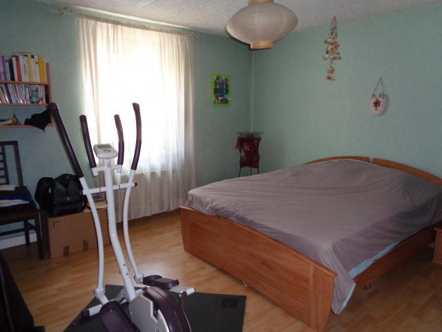 Maison 1930 à LOOS 59120