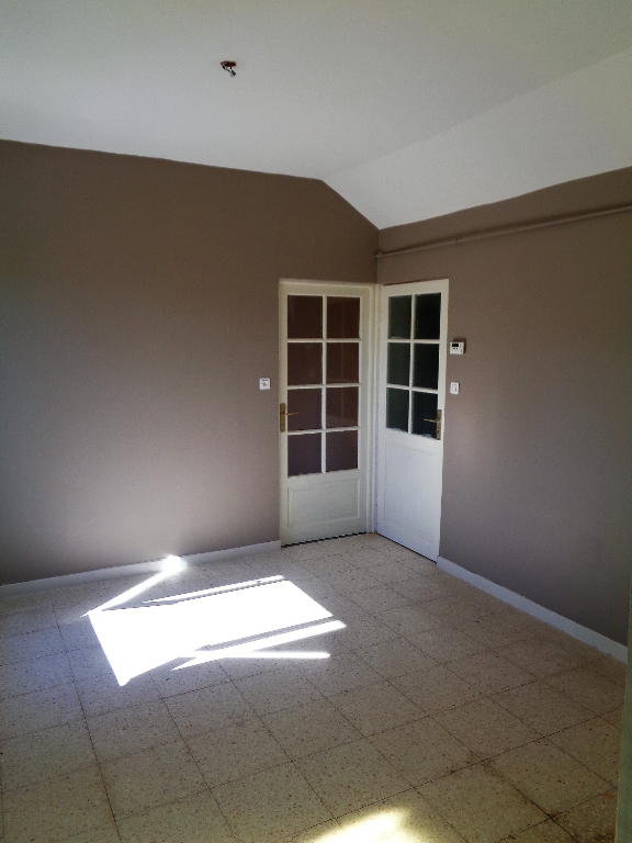 Maison Ennetieres En Weppes 4 pièce(s) 80 m2
