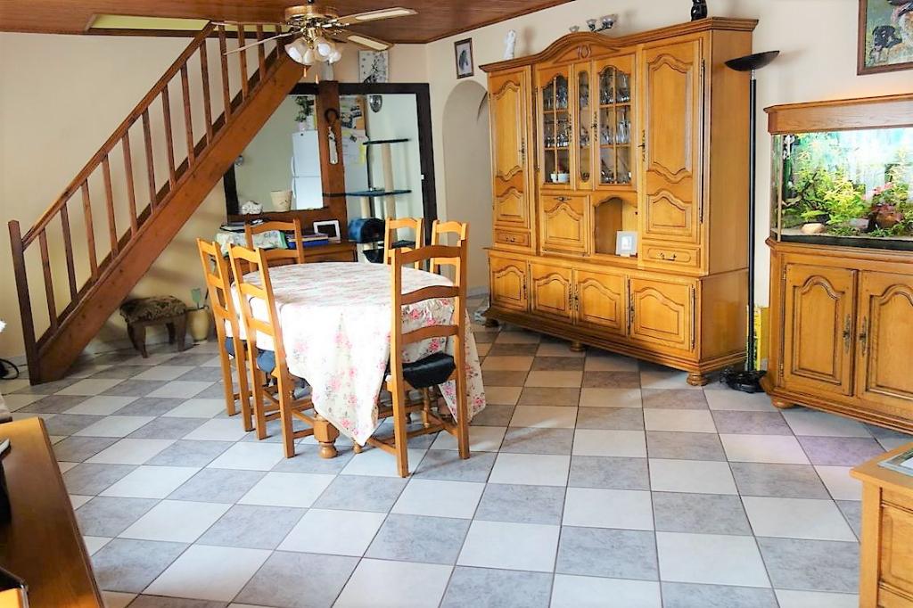 Vente maison 59184 Sainghin en weppes