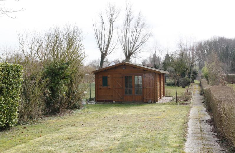Maison Santes 5 pièce(s) 90 m2