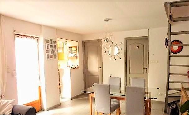 Vente maison 59184 Sainghin en weppes - Maison individuelle pour jeune couple 70m2