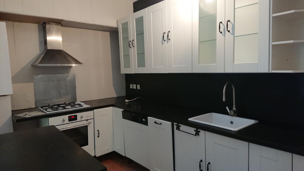 Vente maison 59249 Aubers - Maison Aubers 4 pièce(s) 100 m2