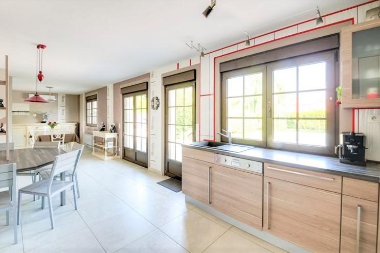 Maison individuelle Wavrin 145 m2