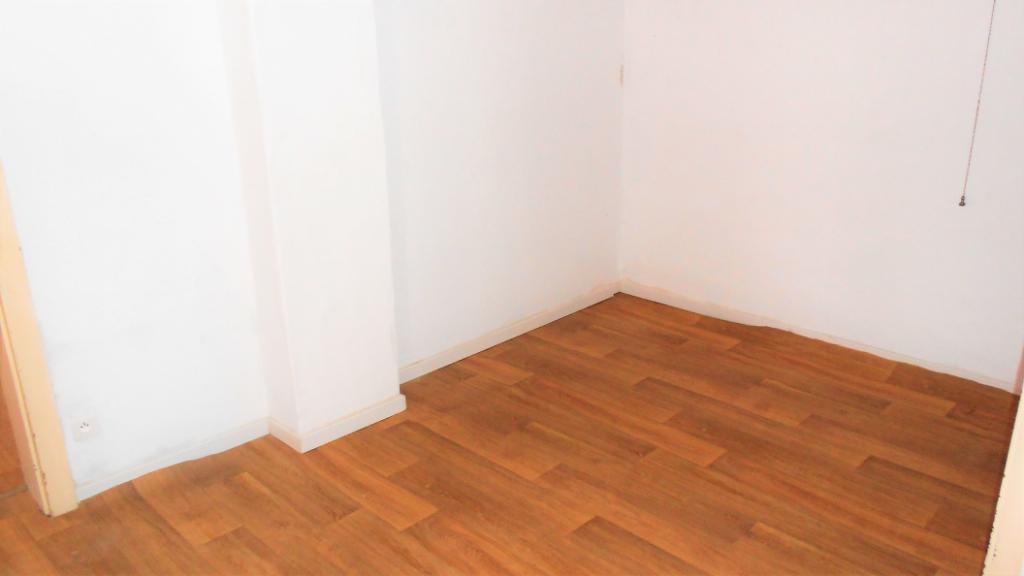 Maison semi individuelle  65 m2 Wavrin centre.