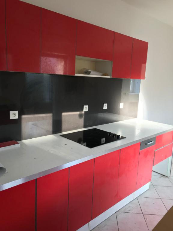 Location appartement 59320 Haubourdin - APPARTEMENT CALME HAUBOURDIN
