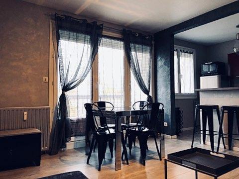 Vente appartement 59320 Haubourdin - HAUBOURDIN 59320 jolie T1 BIS de 32.30 m2