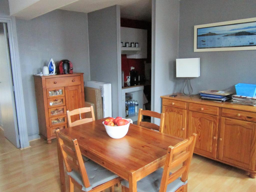 Location appartement 59136 Wavrin - Appartement T2 53 m2 habitables