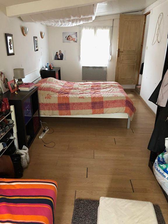 Haubourdin 59320 Maison type plain pied