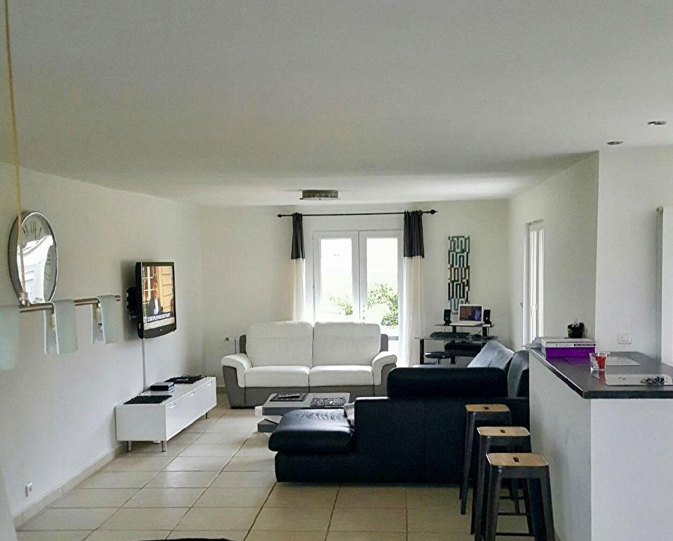 Vente maison 59134 Beaucamps ligny - Maison  5 pièce(s) 154 m2   TT265