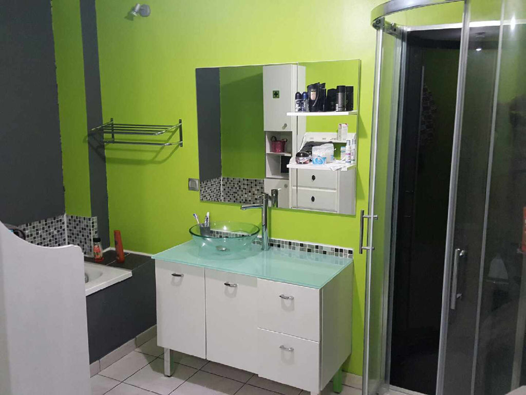 Maison  5 pièce(s) 154 m2   TT265