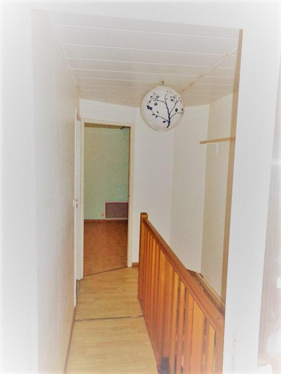Maison 1930 à Wavrin