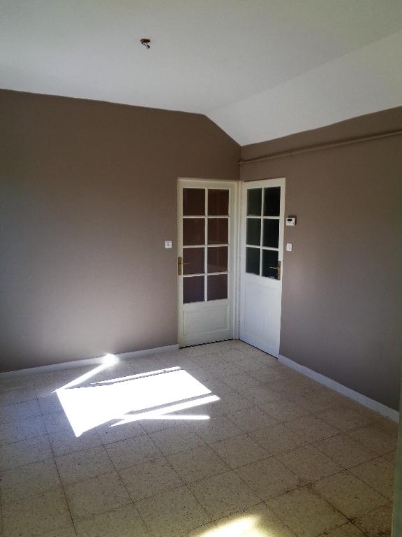Maison Ennetieres En Weppes 4 pièce(s) 80 m2 JDTT164