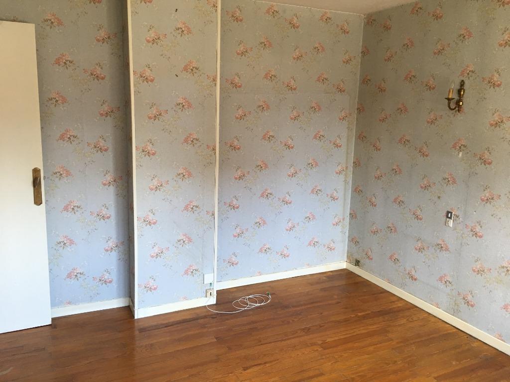 plain-pied  4 pièce(s) 70 m2