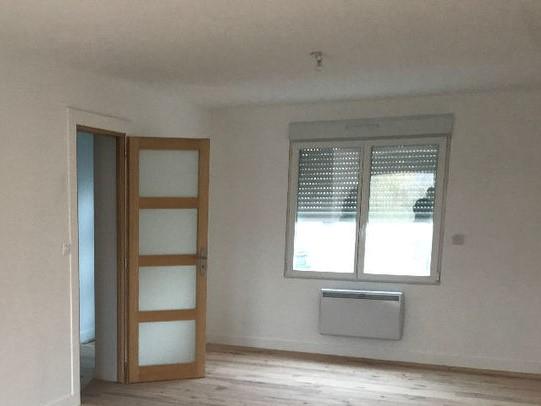 maison contemporaine 120 m2 habitables FVTT171