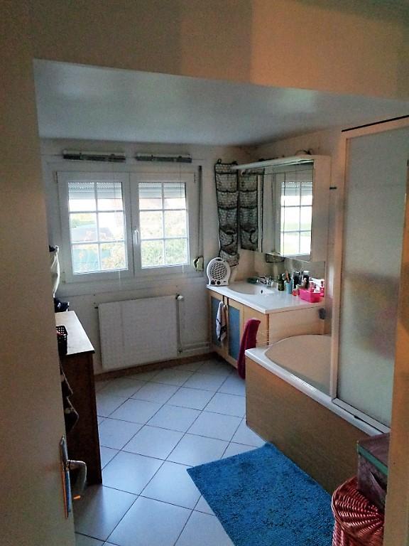 Maison Santes 5 pièce(s) 112 m2-JDU182