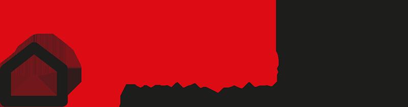brique rouge immobilier agences immobili res haubourdin et beaucamps ligny. Black Bedroom Furniture Sets. Home Design Ideas